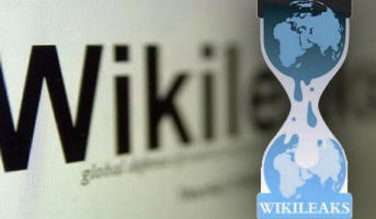 WikiLeaks reveals US detainee policies: Camp Delta