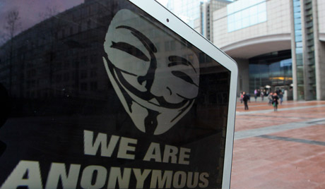 Anonymous, LULSEC and TylerSec continue fighting back, U.S. State Department hacked
