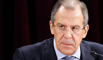 FM Lavrov calls on US to take responsibility for Ukraine